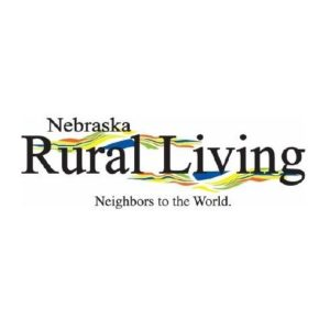 Ten Artists Selected for New Rural Nebraska Art Gallery