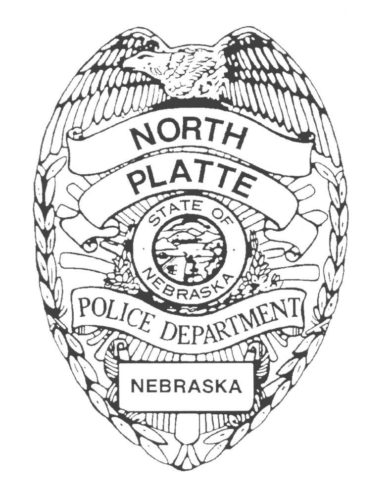 North Plate Police Dept. offers some Back to School Safety Tips