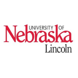 UNL Panhandle Extension professionals recognized for efforts