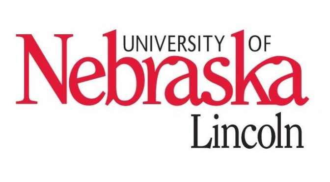 Courtesy/ University of Nebraska-Lincoln.  UNL logo.