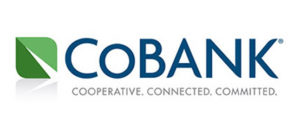 CoBank Director Says Ag Industry Needs to Plan Ahead