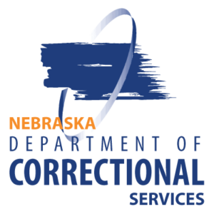 Attack on Nebraska prison staff involved a dozen inmates