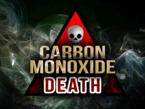 Omaha couple dies from carbon monoxide poisoning