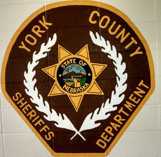 California man takes plea deal in Nebraska drug case