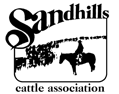 ElitePage-Sandhills