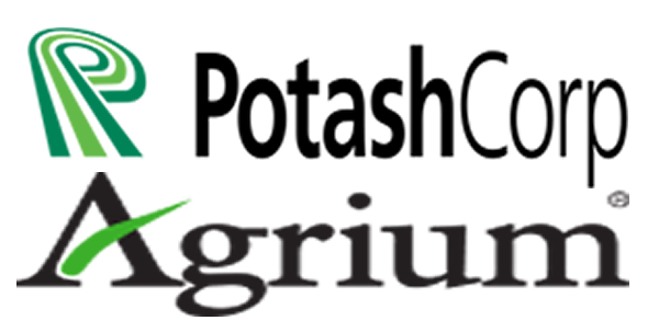 Tough farm conditions right time for Potash merger: Agrium CEO