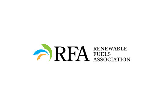 RFA Releases 2018 Ethanol Industry Outlook, Pocket Guide