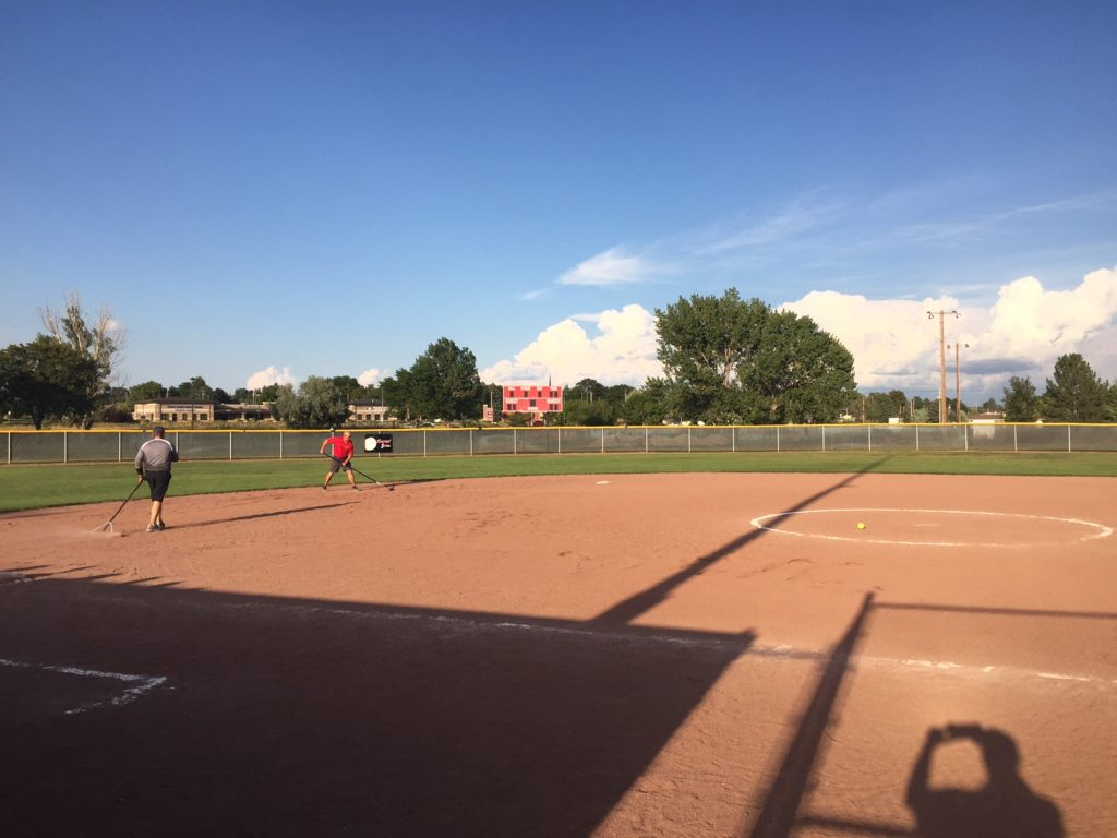 Scottsbluff, Gering both on road to open softball schedule Friday