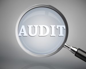 Nebraska auditor accuses woman of embezzlement