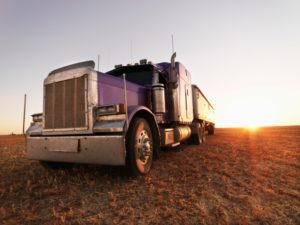 Trucking Foundation committee awards $21,000 community college scholarships