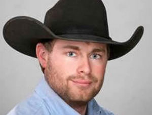 NCTA Aggies Name New Rodeo Coach