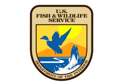 U s fish and wildlife service takes steps to address esa for Fish and wildlife