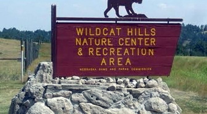 Wildcat-Hills-Nature-Center_0