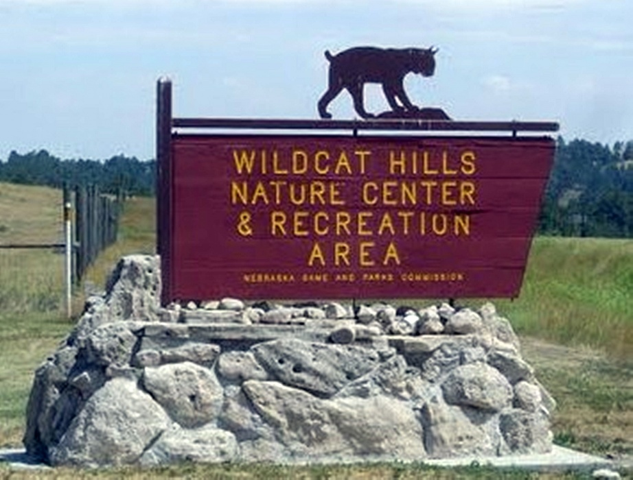 Wildcat Hills Shooting Complex Opening This Weekend