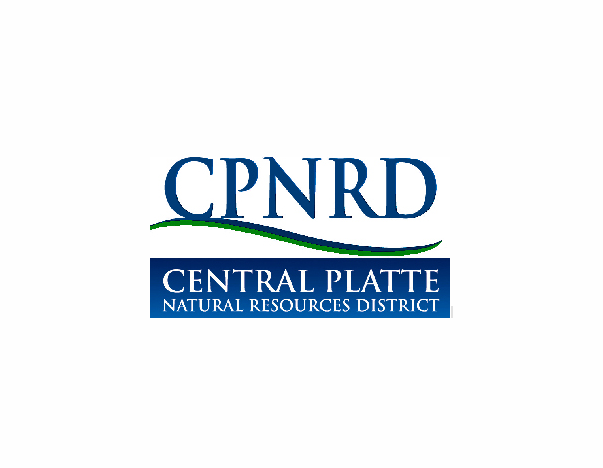Central Platte NRD Lowers Levy and Property Tax Request