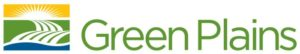Green Plains to Purchase Three Abengoa Bioenergy Ethanol Plants Including York
