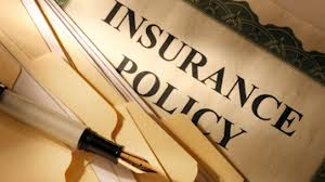 Listening sessions offered by Department of Insurance