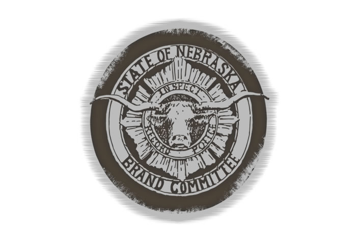 Nebraska Brand Committee Moves Forward With New Technology