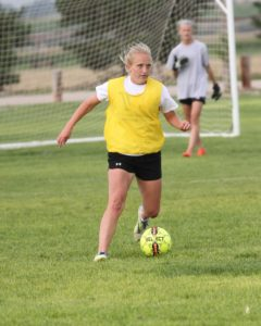 WNCC women's soccer opens up season on Friday at Trinidad