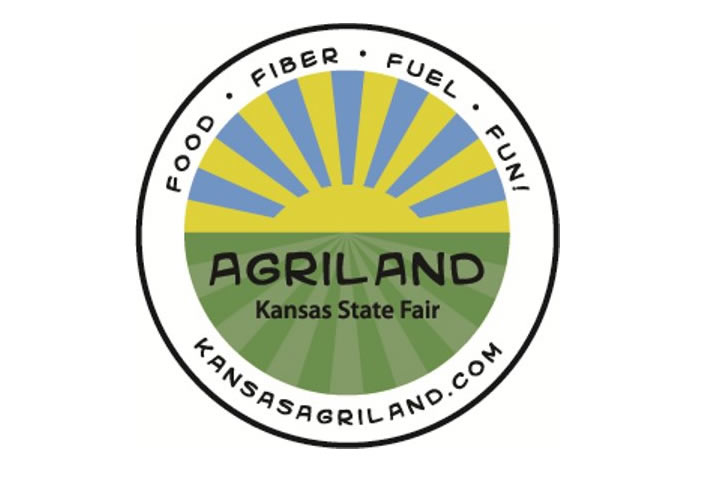 Agriland at the Kansas State Fair: Promoting Kansas Agriculture