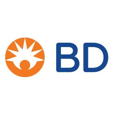 BD investing $100 million to expand Nebraska syringe plant