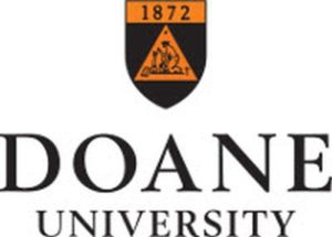 Doane University ranked nationally by Wall Street Journal