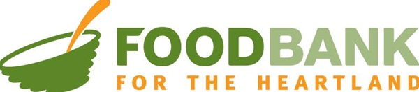 Food Bank For The Heartland partnering with Farm Credit Services of America to target rural hunger