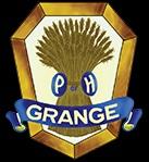 COURTESY_Grange