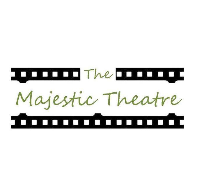 Majestic Theatre celebrates one year, recognizes volunteers