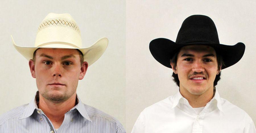 MPCC cowboys win at state fair