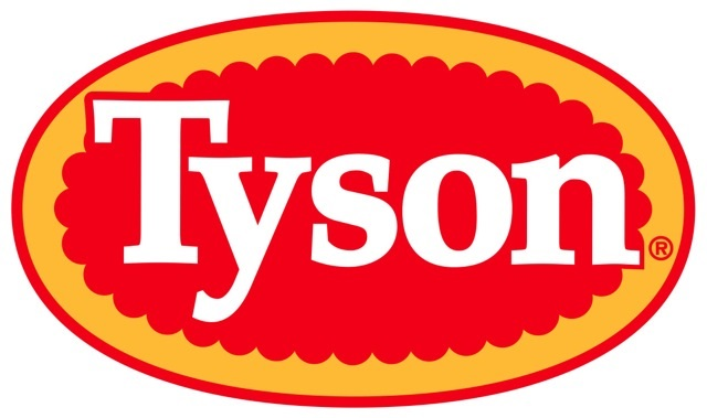 Tyson Foods Shares Fall After 'Sell' Rating From Analyst