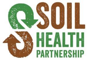Image courtesy of Soil Health Partnership