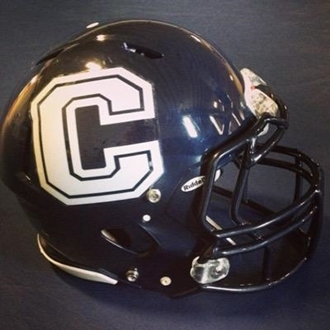 Concordia Up To 20th in NAIA Polls