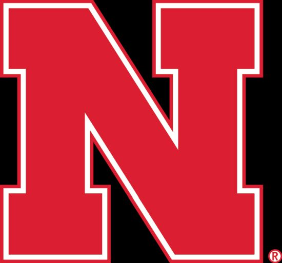 Huskers Headed To China