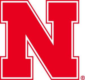 Nebraska Looks To Take Down Illinois On Homecoming