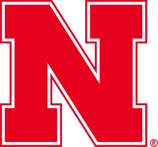 Huskers Receive Game Times For Hoops
