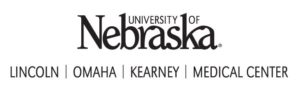 Lawmakers reject push for deeper University of Nebraska cuts