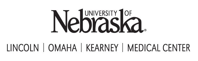 University of Nebraska online programs continue steady growth in expanding access