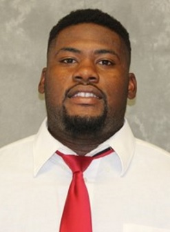 Autopsy on Chadron State football player reveals sickle cell trait