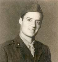 Sgt. Fae Moore (Courtesy Photo)