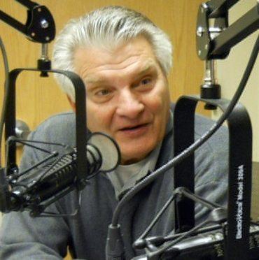 John Stinner