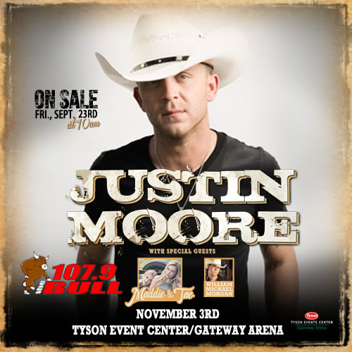 Justin Moore large