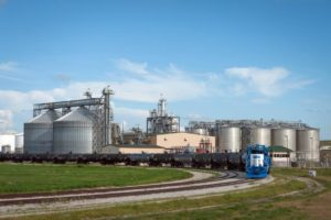 KAAPA Ethanol Holdings, Llc Closes On Purchase Of Ravenna Ethanol Plant
