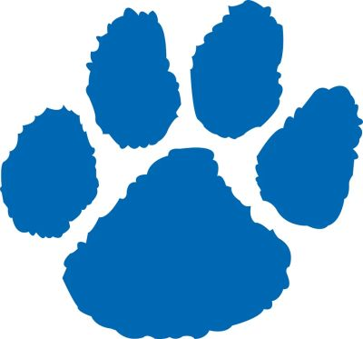 (Audio) KHS Head Football Coach, Brandon Cool, Talks About the Beginning of District Play