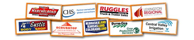 KeepOnTruckibg-ContestPage-sponsors