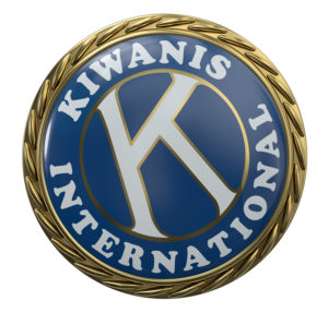 Gering Kiwanis Family Fun Day this Saturday