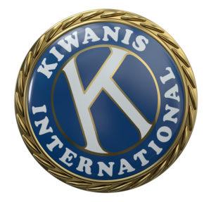 Gering Kiwanis Family Fun Day this Saturday