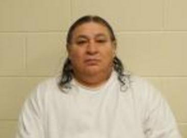 Sidney murderer to have case reviewed by Nebraska Supreme Court