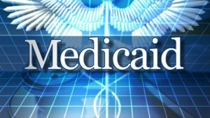 Cheyenne hospital loses Medicaid and Medicare standings