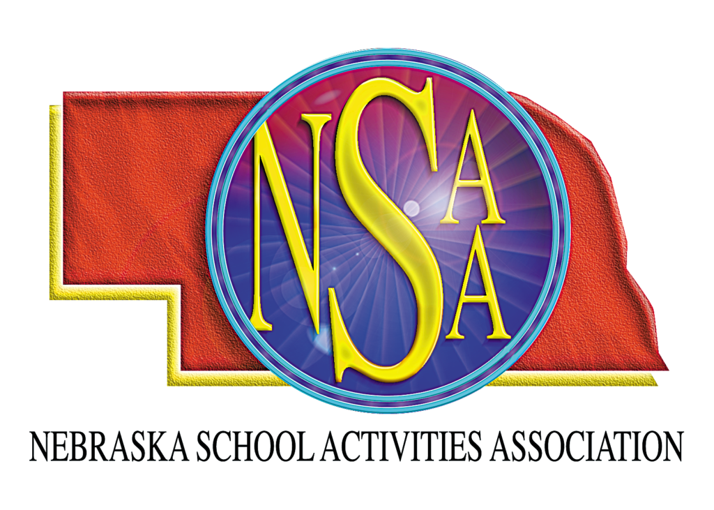 NSAA Girls Basketball District Finals